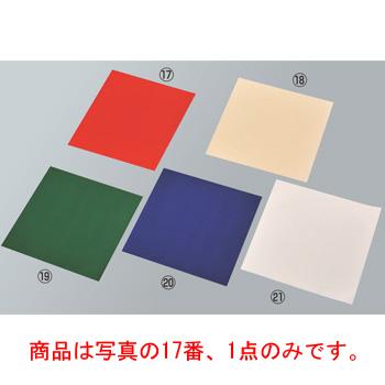 デュニリンナプキン 4ツ折40cm角(600枚)レッド(330602)【ナプキン】【使い捨てナプキン】【ナフキン】