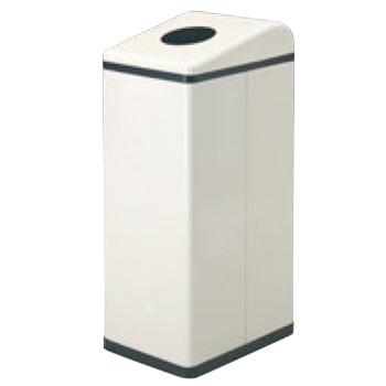 リサイクルトラッシュ Bライン OSL-30【ゴミ箱】【ダストボックス】【ごみ箱】