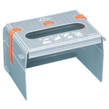 手洗いチェッカー 41338【衛生用品】【業務用】