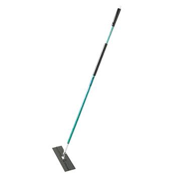 3M イージースクラブ フラットモップキット E/SC KIT【清掃用品】【ゴミ取り】【掃除道具】
