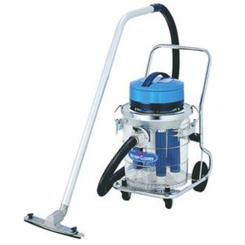 Ver3 クリーナー JX-3030(乾湿両用)【代引き不可】【清掃用品】【業務用】【クリーナー】