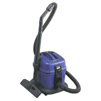 日立 お店用クリーナー CV-G1(乾式)【代引き不可】【清掃用品】【業務用】【掃除機】