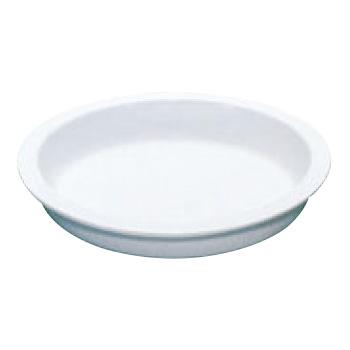 スマートチューフィング専用陶器 M 1/1 11214【バンケットウォーマー】