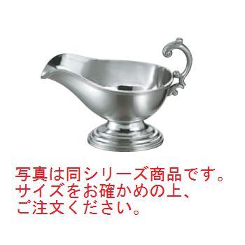 UK 18-8 B渕 ソースポット 小 180cc【ソースポット】【カレー】