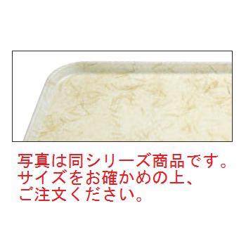 キャンブロ カムトレイ 2025(526)G/A/P/G【お盆】【トレイ】【トレー】