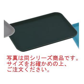 キャンブロ ノンスリップトレイ長角 1622CT(110)ブラック【お盆】【トレイ】【トレー】