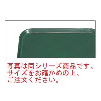キャンブロ カムトレイ 2025(119)シアウッドグリーン【お盆】【トレイ】【トレー】