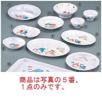 お子様食器 ベン&ベティー 飯椀 BB-5