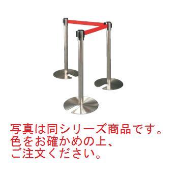 ベルトパーティション 51354 青【パーテーション】【ガイドポール】