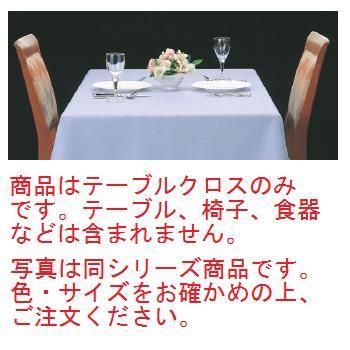 テーブルクロス モアレ(柄番15)1500×2400 ブルー【テーブルクロス】【レストラン】【宴会場】【パーティー会場】【結婚式場】【旅館用品】