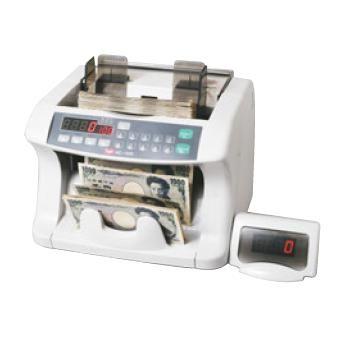 ノートカウンター エンゲルス NC-500【代引き不可】【紙幣計算器】【紙幣カウンター】【お札カウンター】【マネーカウンター】