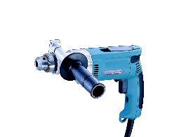 電動ドリル DP4002【ホイッパー】【泡立て器】【ステンレス】【電動泡立】【業務用】【製菓用品】【業務用】