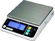 デジタルスケール TL-280 15kg【はかり】【デジタルはかり】【量り】【秤】【スケール】【業務用】