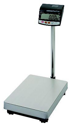 イシダ 卓上デジタル電子 重量はかり ITB-150【代引き不可】【はかり】【デジタルはかり】【量り】【秤】【業務用】