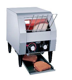 TM-5H コンベア トースター【代引き不可】【業務用トースター】【業務用】