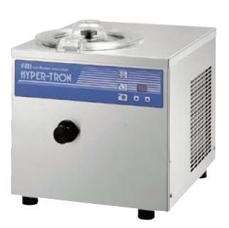 FMI アイスクリーム フリーザー HTF-3【代引き不可】【アイスクリームマシン アイスクリーマー】【業務用】