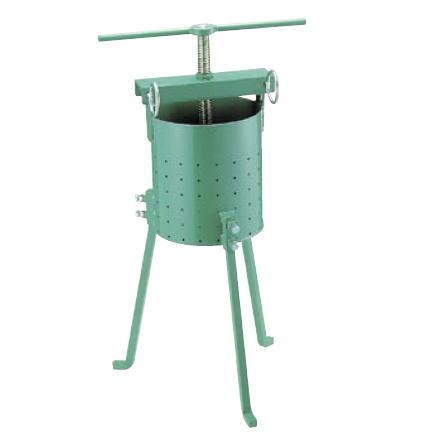 鉄製 餃子絞り器【鉄】【業務用】