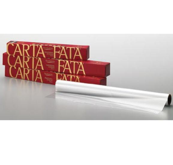 カルタ・ファタ CFOGLI36100【耐熱ラップ】【ラップ】【業務用】