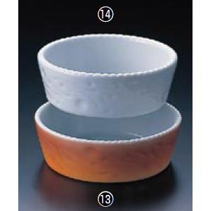 スフレ カラー PC700-27【ROYALE】【ロイヤル】【オーブン皿】【耐熱磁器】【オーブンウェア】【皿】【業務用】
