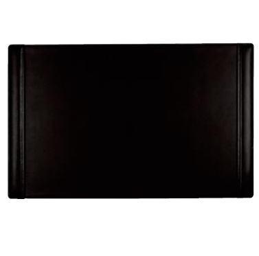 デスクマット SS-8U 黒【ホテル用品】【カウンター用品】【机マット】【業務用】