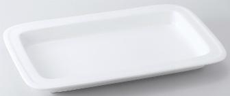 グランデバンケット フードパン20吋(中国