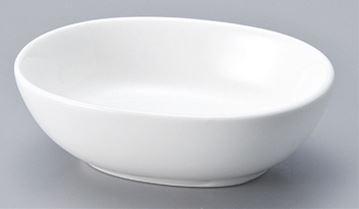 ■30コセット■楕円鉢■30コセット■