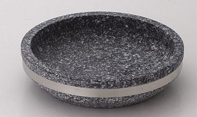 桐井陶器 陶器 食器 和食器 お皿 洋食器 26cm深鍋 気質アップ 皿 新作入荷!!