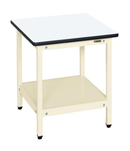 サポートテーブル SRT-500I【代引き不可】
