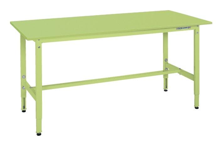 専門店では 軽量高さ調整作業台TCKタイプ TCK-189S【き】, 東葛飾郡 256451d7