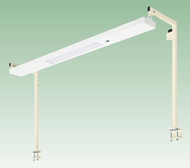 ワークライト(LEDライト) SL-015【代引き不可】