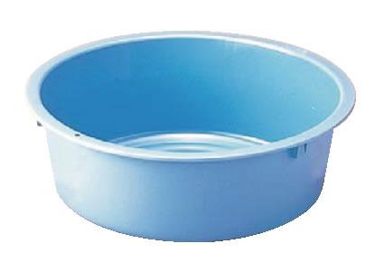 リス タライ 35型 【業務用たらい】【業務用桶】【リス】【業務用】