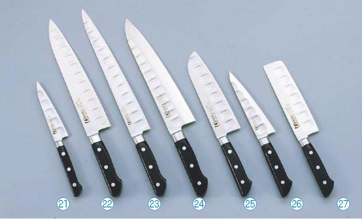 ブライトM10プロ 牛刀 M1003 27cm 【業務用包丁】【キッチンナイフ】【洋包丁】【Brieto-M10PRO】【業務用】