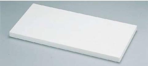 トンボ 抗菌剤入り 業務用まな板 850×400×厚さ30mm【業務用まな板】【カッティングボード】【抗菌】【真魚板】【いずれも】【チョッピング・ボード】【業務用】