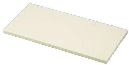 K型抗菌ピュアまな板 PK10C 1000×450×H5mm 【業務用まな板】【カッティングボード】【抗菌】【真魚板】【いずれも】【チョッピング・ボード】【業務用】