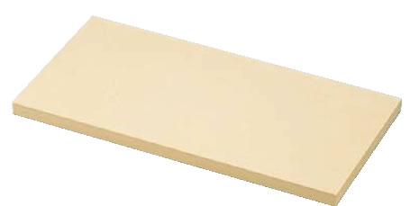 調理用抗菌プラまな板 945号 30mm【業務用まな板】【カッティングボード】【プラスチックまな板】【抗菌】【真魚板】【いずれも】【チョッピング・ボード】【業務用】