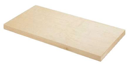スプルスまな板(カナダ桧) 1500×450×H90mm【代引き不可】【業務用まな板】【カッティングボード】【真魚板】【いずれも】【チョッピング・ボード】【業務用】