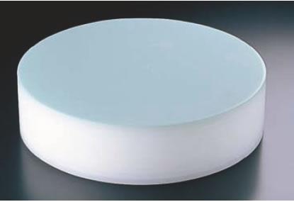 積層 プラスチック カラー中華まな板 小 103mm ブルー【業務用まな板】【カッティングボード】【中華まな板】【積層まな板】【真魚板】【いずれも】【チョッピング・ボード】【業務用】