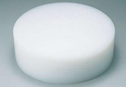 K型 プラスチック中華まな板 小 H150mm 【業務用まな板】【カッティングボード】【中華まな板】【真魚板】【いずれも】【チョッピング・ボード】【業務用】