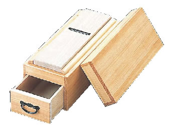 替刃式 木製かつ箱 匠 【だし】【鰹節】【うらごし フルイ】【削り節器】【鉋】【業務用】
