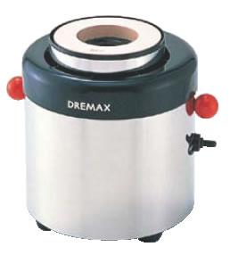 ドリマックス 水流循環研機 DX-10【代引き不可】【包丁研ぎ】【業務用】