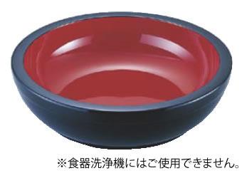 樹脂製 こね鉢 A-1002【粉打ち】【業務用】
