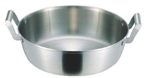 18-10ロイヤル 天ぷら鍋 XPD-300 【IH対応】【揚げ鍋】【天婦羅鍋】【電磁調理器対応】【業務用】