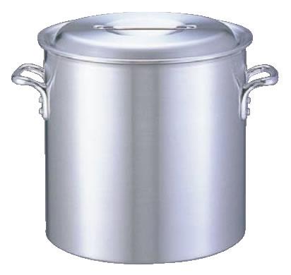アルミDON寸胴鍋 51cm【代引き不可】【アルミ寸胴鍋】【業務用鍋】【DON】【業務用】【アカオアルミ】