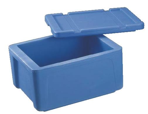 サンコールドボックス #20 【サンコールドボックス】【保温コンテナー】【保冷コンテナー】【業務用】