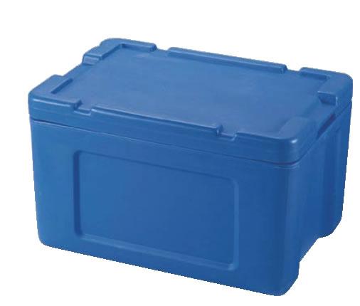 サンコールドボックス #37 【サンコールドボックス】【保温コンテナー】【保冷コンテナー】【業務用】