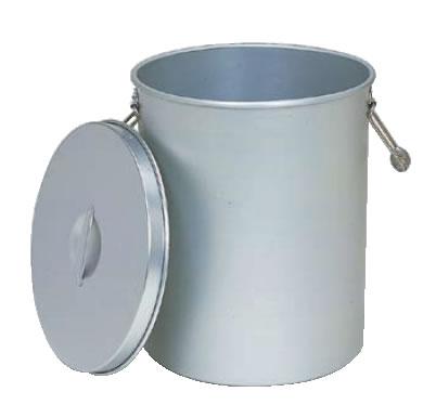 アルマイト 刑務所用お茶タンク 250-T(45L) 【代引き不可】【業務用ポット】【アルマイト】【業務用】【給食】【仕出し】