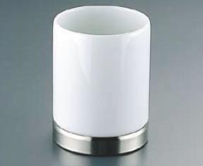 ゼロ 価格 交渉 送料無料 パティオ 信用 ティーカップ GA-03 業務用 トール