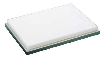 UKプラスチック製カッティングボード (18-8台付)【代引き不可】【カッティングボード】【バイキング ビュッフェ】【バンケットウェア】【業務用】