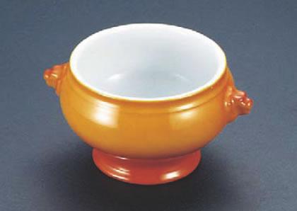 シェーンバルド スープチューリン 茶 1898-250B 【オーブン食器】【オーブンウェア】【SCHONWALD】【オーブン皿】【オーブンプレート】【業務用】