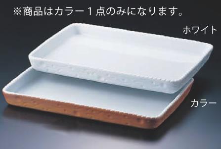 ロイヤル 長角型グラタン皿 カラー PC510-40-4 【オーブン食器】【オーブンウェア】【ROYALE】【グラタン皿】【ドリア皿】【業務用】